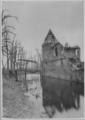 196 Kasteel Doorwerth, 1945