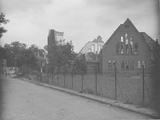20 Van Toulon van der Koogweg 30 - 34, 1945