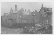 207 Heveadorp, 1945