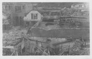 208 Heveadorp, 1945