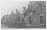 209 Heveadorp, 1945
