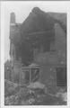 210 Heveadorp, 1945
