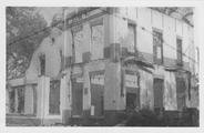 218 Hotel Schoonoord Heelsum, 1945
