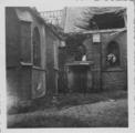 220 Heelsum, 1945