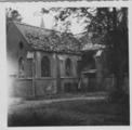 222 Koninginnelaan, Heelsum, 1945
