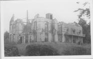 229 Utrechtseweg Renkum, 1945