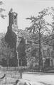 237 Kerk Renkum, 1945