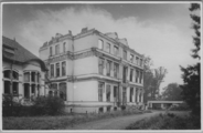 239 Oranje Nassau's Oord Wageningen, 1945