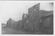 241 Renkum, 1945