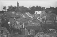 246 Panorama Renkum, 1945