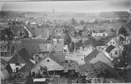 247 Panorama Renkum, 1945