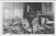 249 Pastorie Renkum, 1945