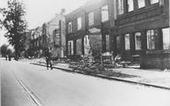 26 Utrechtseweg 132 - lager, Oosterbeek, 1945