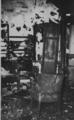 269 Dorpsstraat 50 te Renkum, 1945