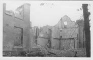 271 Blindentehuis Wolfheze, 1945