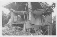 272 Dokterswoning Wolfheze 2 , 1945