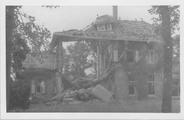 273 Dokterswoning Wolfheze 2, 1945
