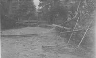 3 Mariaweg, 1945