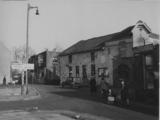 318 Veerweg te Renkum, 18 januari 1949