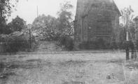 4 Molenweg 22 Oosterbeek, 1945