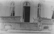 437 Hotel Hartenstein, 1947