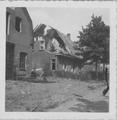 58 Hoogeweg 33 - 35, 1945