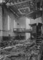 6 Nederlands Hervormde Kerk Oosterbeek, 1945