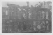 62 Annastraat 28, 1945