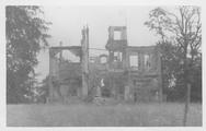 64 Bato's Wijk, 1945