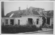 72 Bakker Schildering, 1945