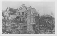 86 Acacialaan 25, 27, 29, 1945
