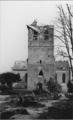 95 Oude Kerk Benedendorpsweg, 1945
