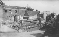 96 Utrechtseweg 178 - 182 Oosterbeek, 1945