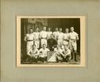 12906 Sport - Gymnastiek, 1900-1905
