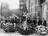 13002 Sport - Gymnastiek, 10-09-1921