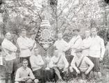 14049 Vitesse, 1897