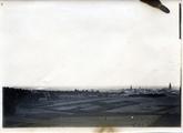 18767 Panorama's , 1898-1900
