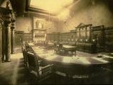 35 Stadhuis/Raadzaal oud, 1899