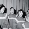 8606 Kunst en Amusement, 1960-1964