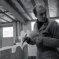 8615 Kunst en Amusement, 1960-1964