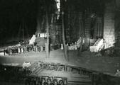 9195 Kunst en Amusement, Mei 1946