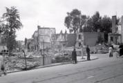 1096 Oosterbeek, 1945
