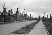 1202 Graslaan, 1945