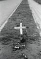 1203 Graslaan, 1945