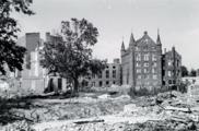 311 Rijksarchief, 1945