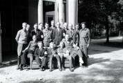 583 Cordon F, 1945