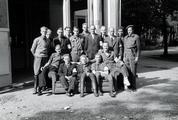584 Cordon F, 1945
