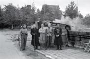 589 Cordon F, 1945