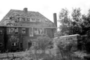 698 Cattepoelseweg, 1945