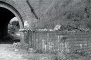 710 Kernheimpoort, 1945